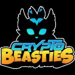 Profile picture of CryptoBeasties