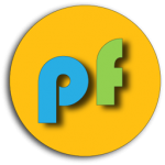 Profile picture of PickFlix