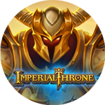 Profile picture of Imperial Throne