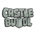 Profile picture of Castle Buidl