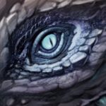Profile picture of AgeOfDragons