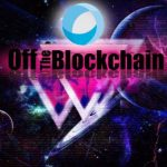 Profile picture of OffTheBlockchain